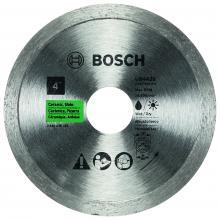x 21 In Sanding Belts Bosch SB4R060 3-Piece 60 Grit 3 In