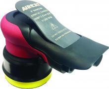 "6/"" Non Vac Orbital Palm Sander ACA-6700-6-332 Brand New!"